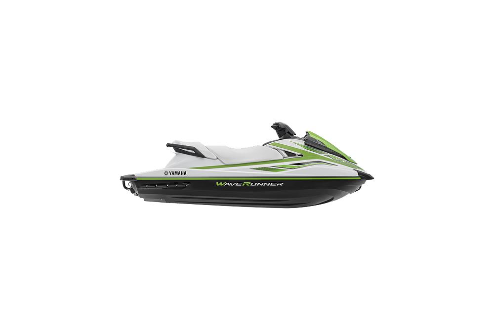 Jet Ski Yamaha VX 2018